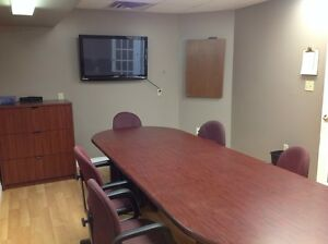 ALL SIZES OF OFFICE AND STORAGE SPACE FOR RENT Kitchener / Waterloo Kitchener Area image 8