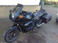 K1100rs 1994