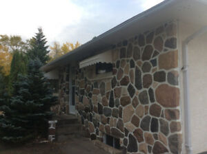 House for sale in Pilot Butte