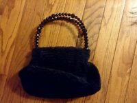 2 Party Purses - New