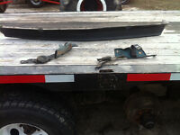 95 Chevy 2500 Truck Parts
