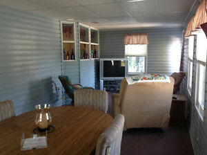 TRY AN OFFER On This Beautiful, Large, Manufactured Home Kingston Kingston Area image 5