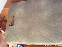 39inch mattress only for sale
