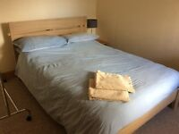 Room to rent in Culloden.