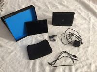 MINT SHAPE BLACKBERRY PLAYBOOK 32gb for $75