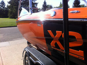Renew your Boat's Finish - Boat Detailing!!