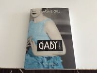 Gaby tome 1 et 3