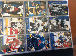 trading Cards 4/4