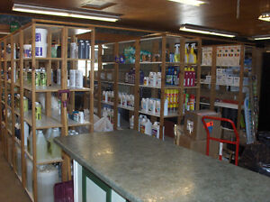 Selling Organic and Hydroponic Gardening Suppies & Equipment Peterborough Peterborough Area image 10