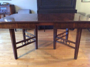 Buy Or Sell Dining Table Amp Sets In Halifax