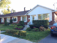 House for sale in Western St. Laurent