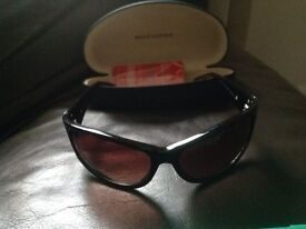Bruce Oldfield Sunglasses