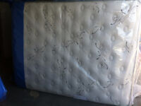 All Sizes of BRAND NEW Mattresses and Box Springs