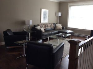 Spacious 3 Bedroom House - Southlands St. John's Newfoundland image 9