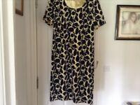 Ladies Jacques Vert Dress