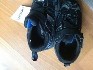 Brand new running shoes size 7-8 toddlers Kitchener / Waterloo Kitchener Area image 6