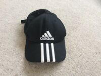 Adidas cap for sale