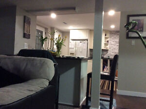 Looking for filipina renter to occupy 1 room