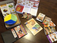 Food Lovers Fat Loss System (MOVING SALE)