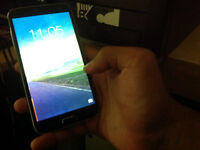 Samsung Galaxy S5 copy to trade for Nexus 5 or other phone.