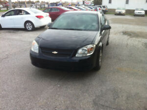2010 Chevrolet Cobalt Coupe (2 door)  SAFETY$3999 +HST 519564164