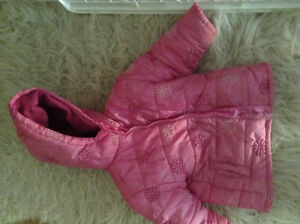Girls 18-24 month clothes Kitchener / Waterloo Kitchener Area image 6