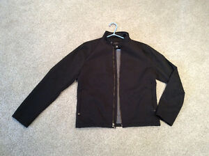 Brand New, Unworn Banana Republic Jacket
