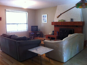 Wasaga Beach 3 Bedroom Cottage for rent