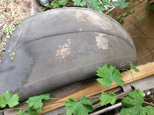 For Sale - 1967 Volkswagon Beetle parts