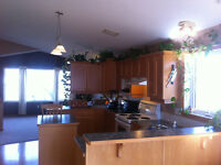 Room for rent, house with big backyard, Medicine Hat
