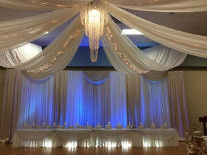 Wedding Decor & Flowers Cambridge Kitchener Area image 2