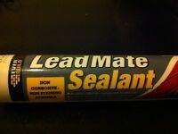 Ever build Lead Mate Sealant