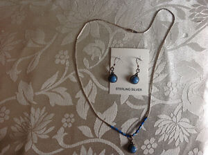 Selling jewellery -all in excellent condition, just don't wear t