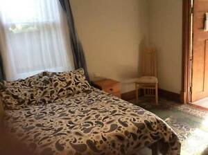 Beautiful Character Bedsit Cottage Short term ok Northbridge Perth City Area Preview