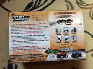 Hyper chargers Exotic turner edition & 2014 Chevy Truck 6+ London Ontario image 4