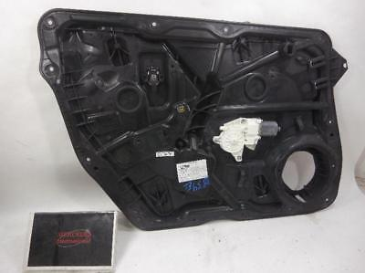 Used 2013 Mercedes Benz GL450 Interior Parts For Sale