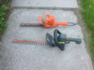 Tools, saw