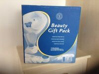 Beauty Gift Pack
