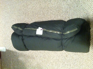 Trekk Winter Sleeping Bag $250 OBO Regina Regina Area image 3