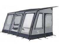 Caravan Awning - Vango Varkala II 420 Air Awning - Brand New