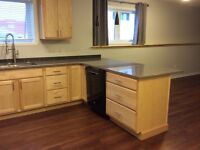 Provost  Apartment for rent as of Nov 1_2015