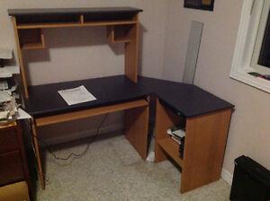 Like New Computer Desk