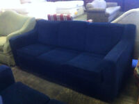 DIVAN-LITS / SOFA BEDS