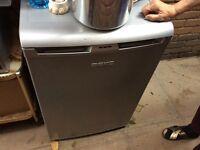 Beko small freezer