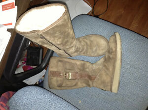 Genuine UGG boots for sale