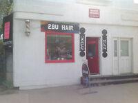 2BU HAIR