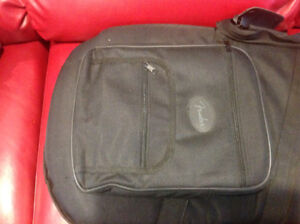 Fender Padded gig bag