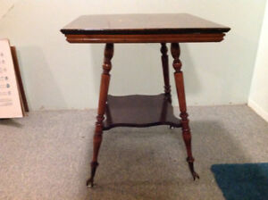 Antique table for sale!!