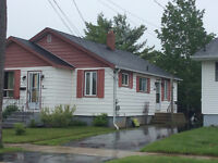 WANTS IT SOLD HEAT PUMP FINISHED BASEMENT CLOSE TO HOSPITAL &all