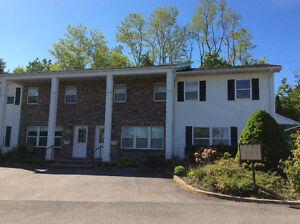 Two bedroom townhouse/three apartment  in New Minas